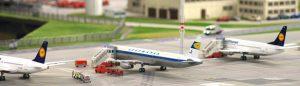 hamburg MiniaturWonderland flygplats panorama 300x86 - hamburg_MiniaturWonderland_flygplats_panorama